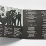 Booklet s1-2