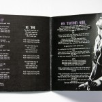 Booklet s 3-4